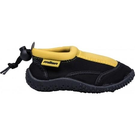 Dětské boty do vody - Miton BONDI - 3
