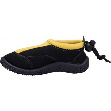 Dětské boty do vody - Miton BONDI - 4