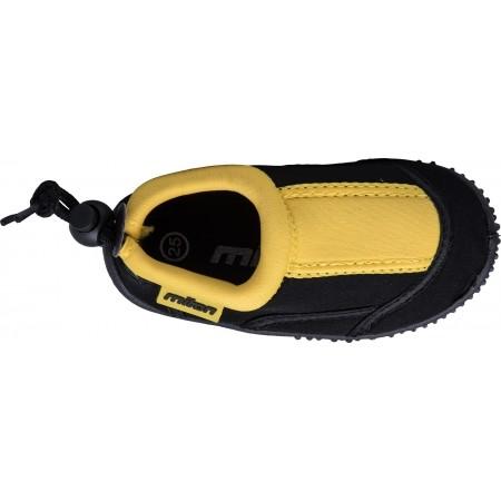 Dětské boty do vody - Miton BONDI - 5