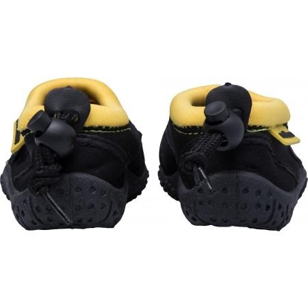 Dětské boty do vody - Miton BONDI - 7
