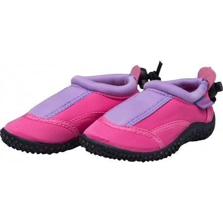Detská obuv do vody - Miton BONDI - 2
