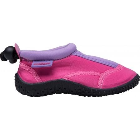 Detská obuv do vody - Miton BONDI - 3