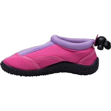 Detská obuv do vody - Miton BONDI - 4