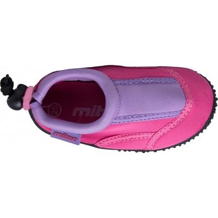 Detská obuv do vody - Miton BONDI - 5