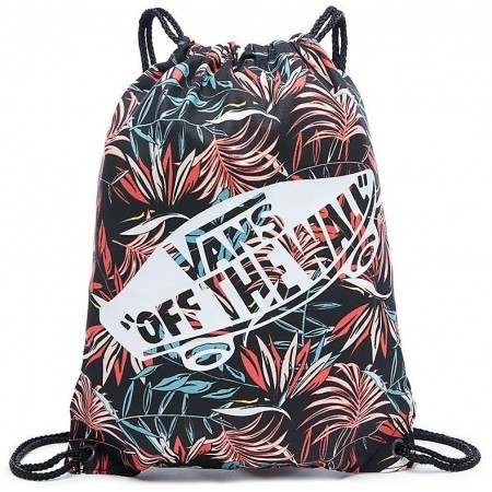 Dámský gymsack - Vans WM BENCHED NOVELTY BACKPACK - 1 97eb786edeb