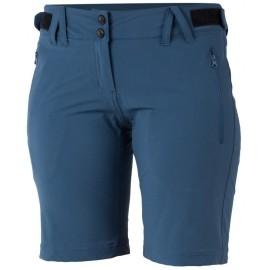 Northfinder ASHLYNN - Damen Shorts
