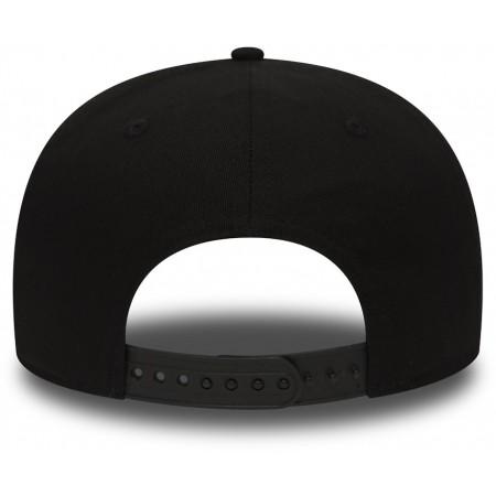 Șapcă de club - New Era 9FIFTY TEAM CAMO CHICAGO BULLS - 3