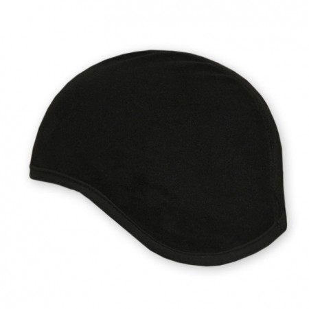 A01-110 - Helmet Liner - Kama A01-110