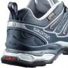 Дамски обувки за трекинг - Salomon X ULTRA 2 GTX W - 5