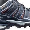 Dámska treková obuv - Salomon X ULTRA 2 GTX W - 4