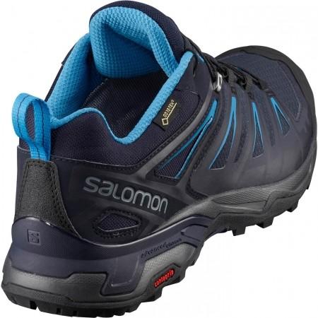 salomon ultra 3 gtx 660