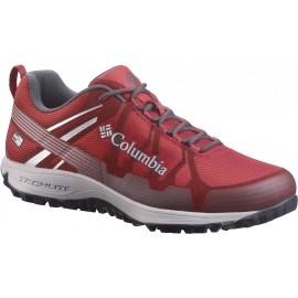 Columbia CONSPIRACY V OUTDRY - Мъжки мултиспортни обувки