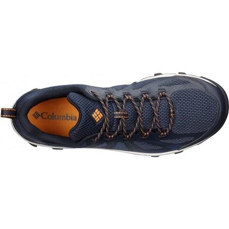Men's multipurpose sports shoes - Columbia PEAKFREAK XRCSN II XCEL LOW - 2