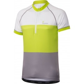 Klimatex AVNER - Men's cycling jersey