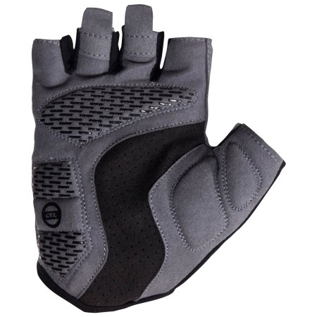 Unisex cycling gloves - Klimatex SENCE - 2