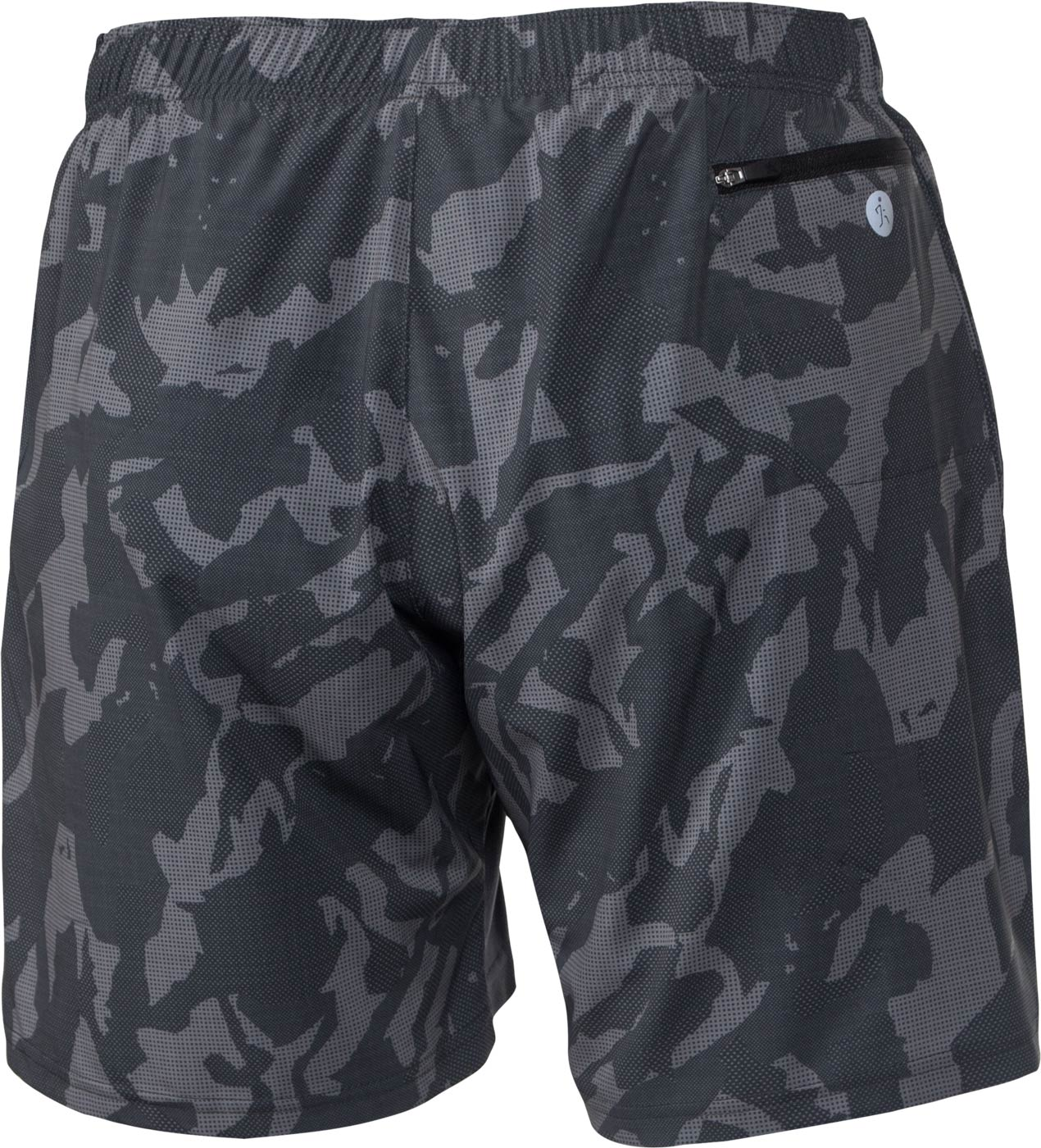 Pánske bežecké šortky