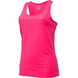 Klimatex EFRA - Koszulka do biegania damska