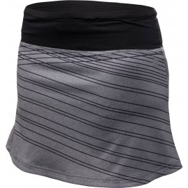 Klimatex ULYANA - Women's running skirt