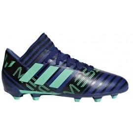 adidas NEMEZIZ MESSI 17.3 FG J - Buty piłkarskie juniorskie