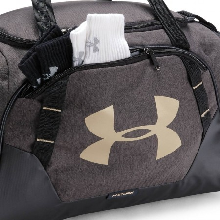 Torba - Under Armour UNDENIABLE DUFFLE 3.0 XS - 16