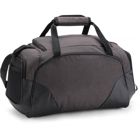 Torba - Under Armour UNDENIABLE DUFFLE 3.0 XS - 15