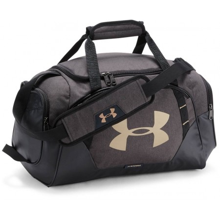Torba - Under Armour UNDENIABLE DUFFLE 3.0 XS - 14