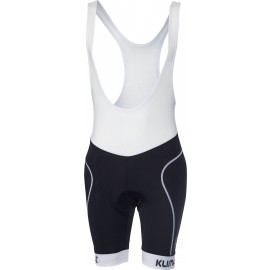 Klimatex YAKOV - Men's cycling shorts