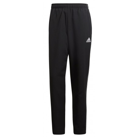 Men's football pants - adidas CORE18 PRE PNT - 1