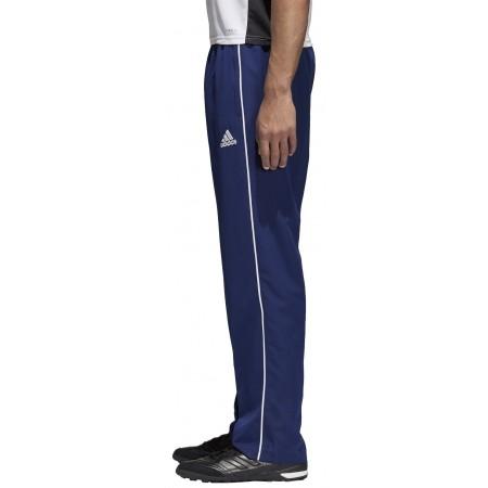 Futbalové nohavice - adidas CORE18 PRE PNT - 3