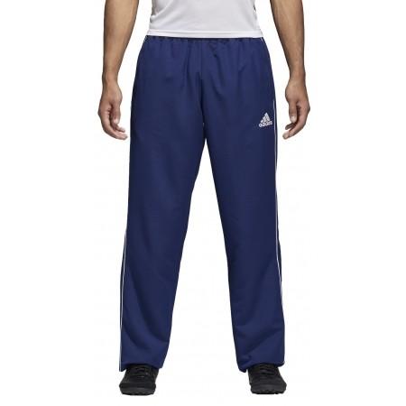 Futbalové nohavice - adidas CORE18 PRE PNT - 2