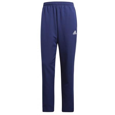 Futbalové nohavice - adidas CORE18 PRE PNT - 1