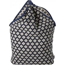 O'Neill BW JACQUARD DOROTHY BAG - Dámska taška