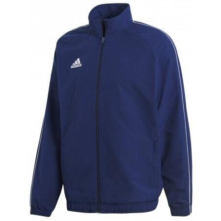 adidas CORE18 PRE JKT - Men's sports jacket