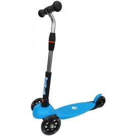 Lifefit TRICYCLE DENIS