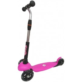 Lifefit TRICYCLE LILY