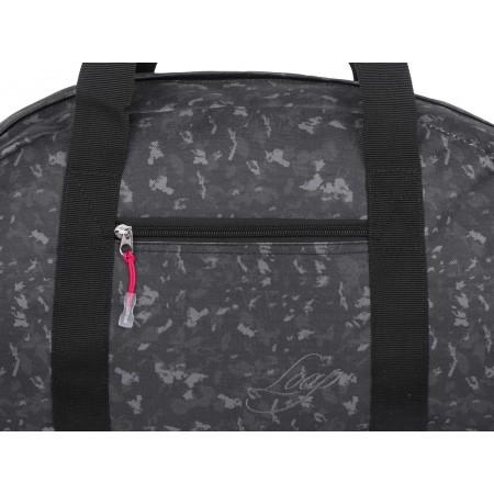 Módní taška - Loap AISIAN - 2
