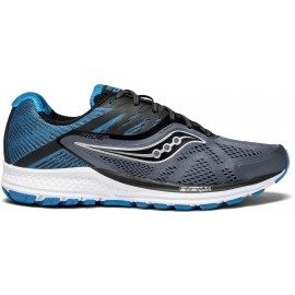 Saucony RIDE 10 - Men's running shoes