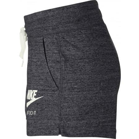 Dámské kraťasy - Nike GYM VNTG W - 2