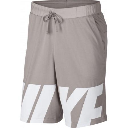 Spodenki męskie - Nike SPORTSWEAR HYBRID - 1