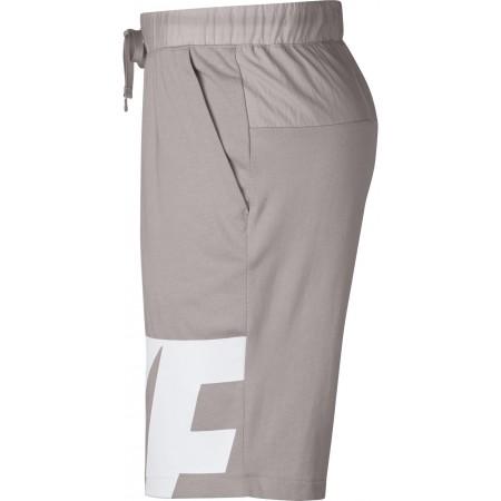 Spodenki męskie - Nike SPORTSWEAR HYBRID - 2