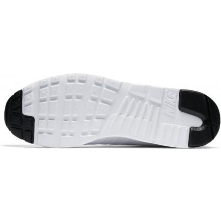 Herren Freizeitschuhe - Nike AIR MAX VISION - 5