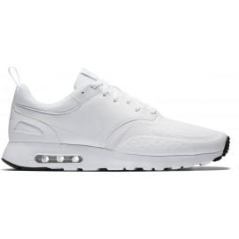 Nike AIR MAX VISION - Мъжки обувки за свободното време