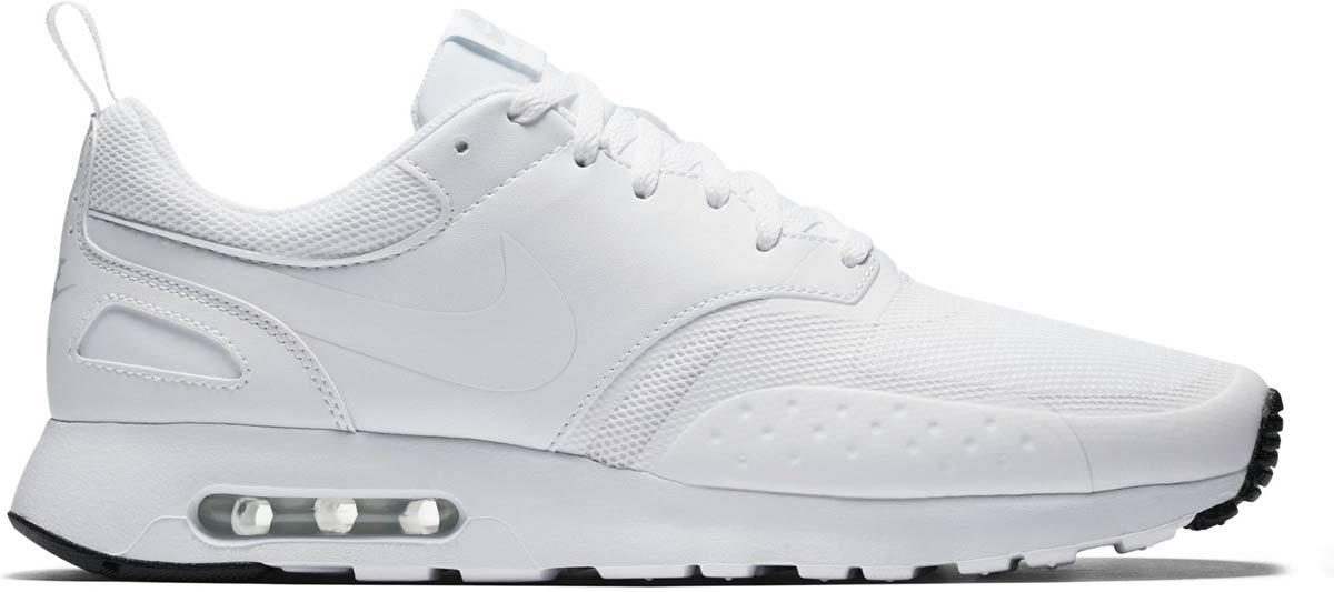 16aebb34514 Nike AIR MAX VISION. Мъжки обувки за свободното време