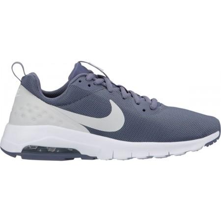 Chlapčenská obuv - Nike AIR MAX MOTION LW (GS) - 1