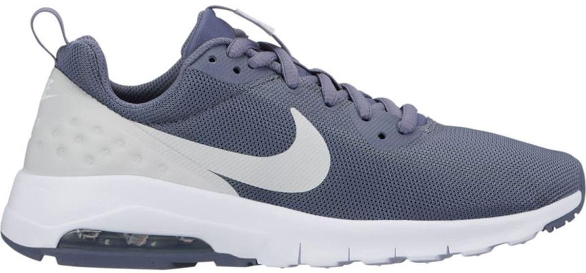 Nike AIR MAX MOTION LW GS |