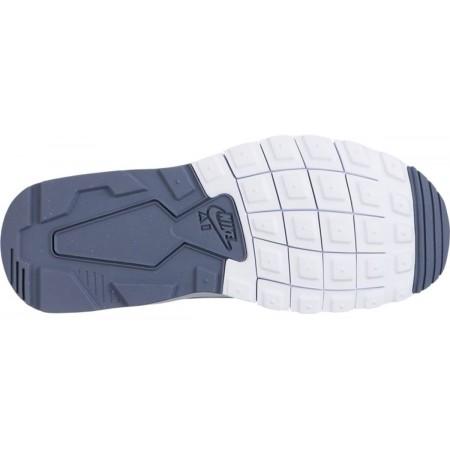 Chlapčenská obuv - Nike AIR MAX MOTION LW (GS) - 2