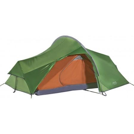 Vango NEVIS 300 - Туристическа палатка