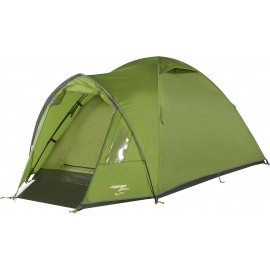 Vango TAY 200 - Cort outdoor