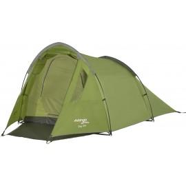 Vango SPEY 300 - Outdoor tent