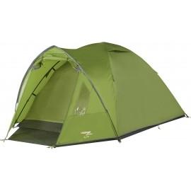 Vango TAY 300 - Outdoor tent